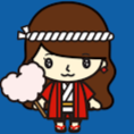 kasumi's icon