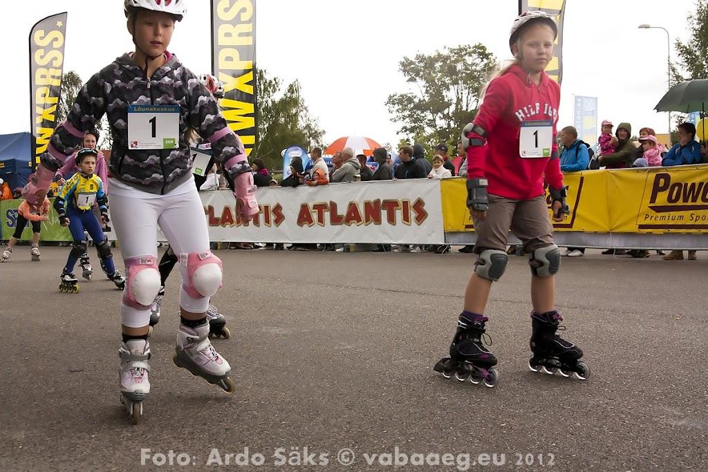 12.08.11 SEB 6. Tartu Rulluisumaraton - TILLU ja MINI + SPRINT - AS20120811RUM_070V.jpg