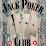 Jack poker club's profile photo