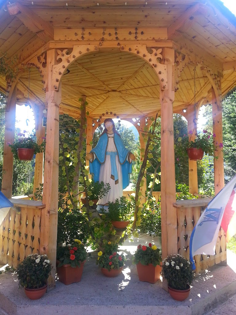 2012 Zakopane parafia MB Fatimskiej - 20130907_101316.jpg
