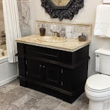 Bathrooms - 20140204_093038.jpg