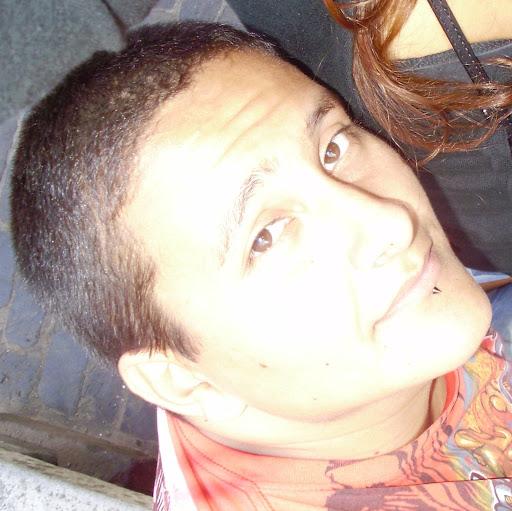 Luis Lugo