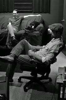 War Radio at Music Garage (16)