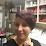 Amber Fagan's profile photo