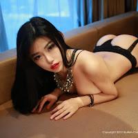 [XiuRen] 2013.10.25 NO.0037 luvian本能 0025.jpg