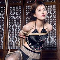 LiGui 2014.07.13 网络丽人 Model 潼潼 [40P30M] 000_7758.jpg