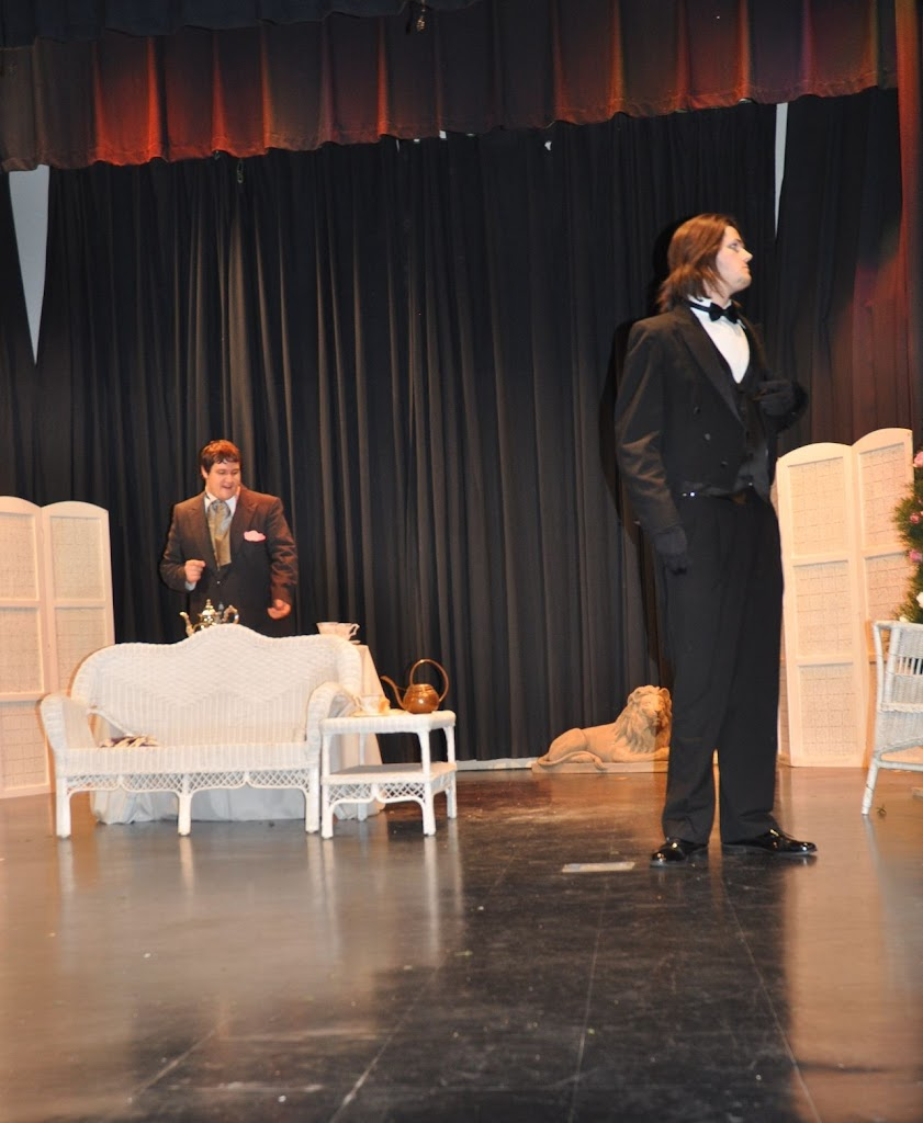 The Importance of being Earnest - DSC_0116.JPG