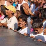 Luis Palau Festival - DSC_0016.JPG