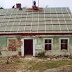 Domek02.jpg