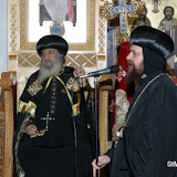 Pope Shenouda visit to St Mark - 2005 - pope_shenouda_at_st_mark_20_20090524_1926604446.jpg