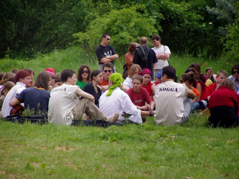 Nagynull tábor 2006 - image021.jpg