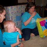 Marshalls First Birthday Party - 115_6696.JPG