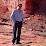 Jeff Cook's profile photo