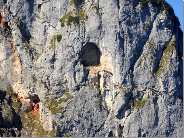 Höhleneingang 1 30.09.2016 11-38-26