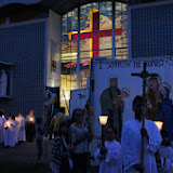 Our Lady of Sorrows Liturgical Feast - IMG_2478.JPG