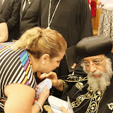 H.H Pope Tawadros II Visit (4th Album) - _MG_1536.JPG