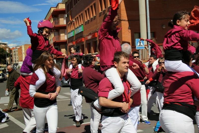 Actuació Mollersussa Sant Josep  23-03-14 - IMG_0565.JPG