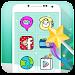 Creat Icon - Icon Play icon