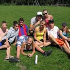 Pinksterkamp 2008 (74).JPG