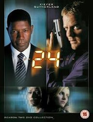 24 Hours Season 2 - 24 giờ sinh tử