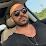 Fabio Lima's profile photo