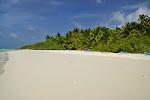 MV_Asdu_FB_spiaggia.jpg