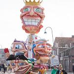carnavalsoptocht-chaam-2016019.jpg