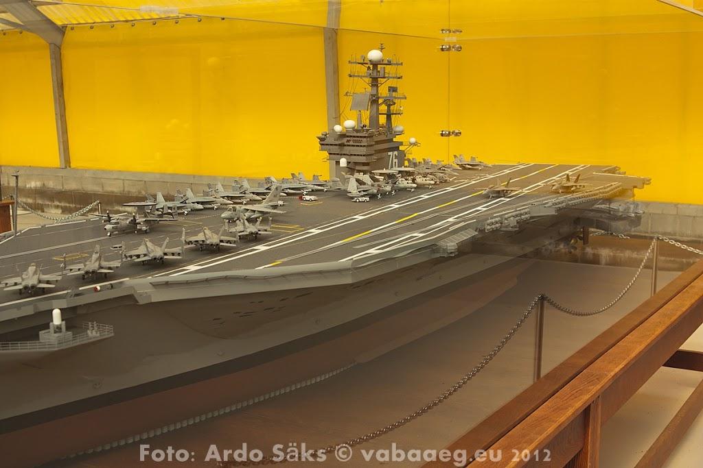 23.08.12 Eesti Lennundusmuuseumi eksponaadid 2012 - AS20120823LENNUK_033V.JPG