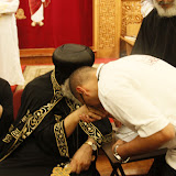 H.H Pope Tawadros II Visit (4th Album) - _MG_1322.JPG