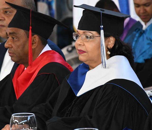 Consejo Universitario aprueba nuevas carreras para UASD Recinto Barahona.