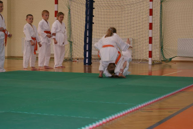DO 2011 Pokaz karate - DSC00072_1.JPG