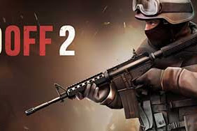 Standoff 2 v0.8.8 Full Apk+Obb Download