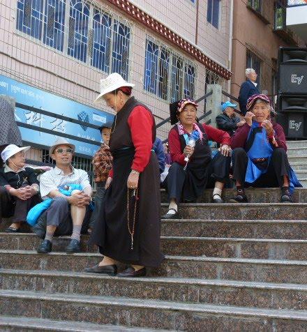 CHINE SICHUAN.KANDING , MO XI, et retour à KANDING fête du PCC - 1sichuan%2B1948.JPG