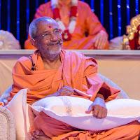 Swamiji Speech_1.jpg