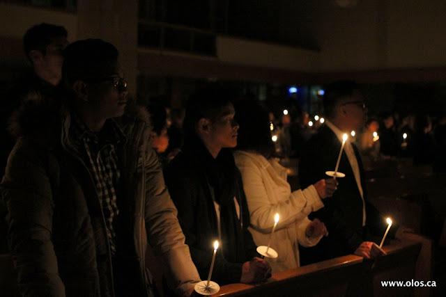 Easter Vigil 2016 - IMG_0521.JPG