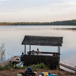 20140809_Fishing_Ostrivsk_123.jpg