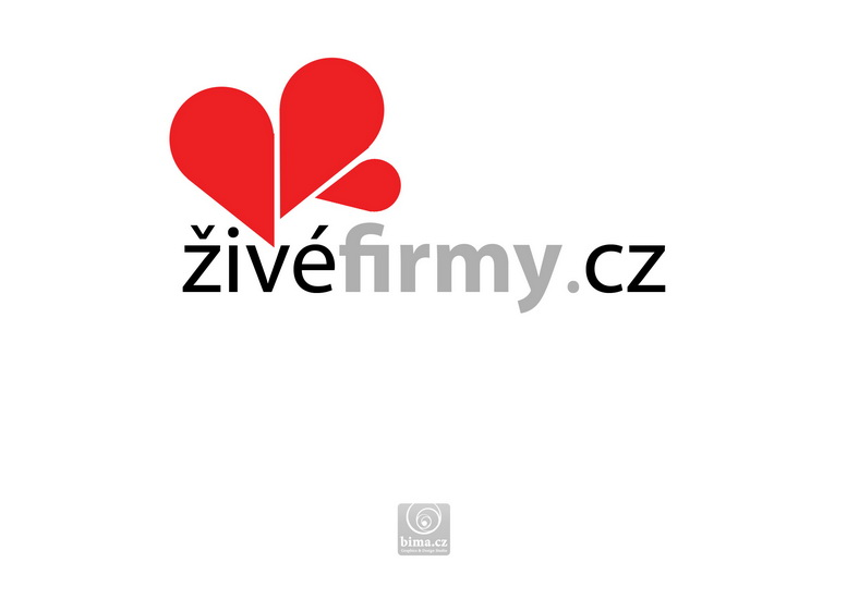 petr_bima_ci_logotyp_00312