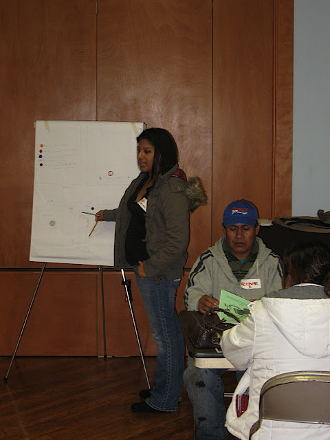 NL Newark health and safety - IMG_1247.JPG