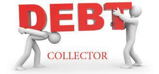 Polres Bogor Berhasil Jaring Komplotan Debt Collector di Cileungsi