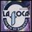 Editorial La Foca