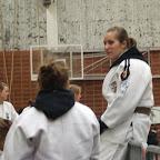 09-11-08 - Interclub dames dag 1  49.JPG.jpg