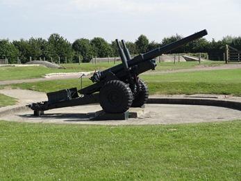 2017.07.09-036 canon de campagne Field Gun