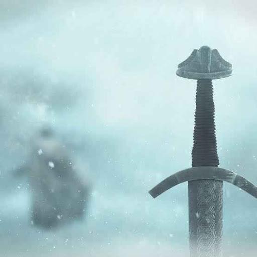 ASM Wrestling