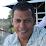 Raul Sanchez's profile photo
