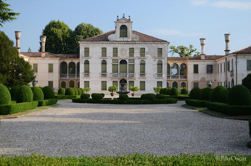Villa Passi 01 n