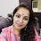 Mohita Sharma's profile photo