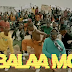 Video : Balaa Mc - Shegua || Download Mp4