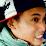 popye sealorman's profile photo