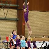 recrea wedstrijd St.Pieters Leeuw 2013 - IMG_9081.JPG
