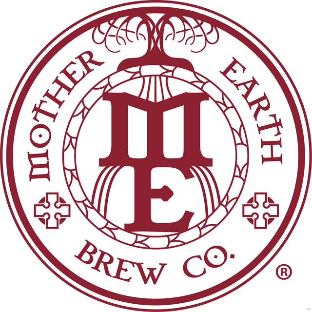 Mother Earth Brew Co Adding Connecticut Distribution